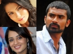 Upcoming Celebrity Marriages In Sandalwood