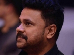 Dileep S Pickpocket To Go On Floors In