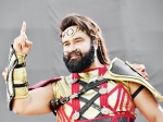 Reasons Why Msg The Warrior Lion Heart Is A Must Watch