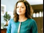 Drashti Dhami New Look Pardes Mein Hai Mera Dil