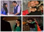 Ek Duje Ke Vaaste Climax After Major Drama Shravan Suman Reunite