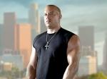 Fast 8 Could Win Oscar Believes Vin Diesel
