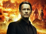 Five Reasons Why Inferno Is A Must Watch Movie