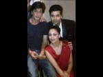 Gauri Khan Is Strength For Us Karan Johar Talks About Her And Shahrukh