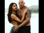 Vin Diesel Deepika Padukone Is The Next Global Superstar From India