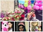 Yeh Rishta Kya Kehlata Hai Hina Khan Thanks Fans For Birthday Wishes