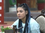 Bigg Boss 10: Contestant's Pay Details Revealed, Monalisa Paid Lowest, Bani Highest