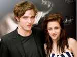 Robert Pattinson Kristen Stewart For Twilight Sequels