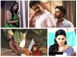 Jana Na Dil Se Door Ravish Secret Out Suman Furious Vividha Shocked