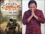 Jayaraj Comes Out With An Explanation On Pulimurugan Remark