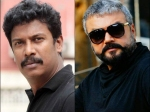 Jayaram And Samuthirakani Join Hands For Remake Of Appa