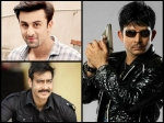 Kamaal R Khan Supports Ranbir Ae Dil Hai Mushkil Grills Ajay Shivaay