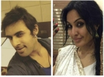 Rahul Raj Singh New Drama Files Defamation Case Against Kamya Punjabi