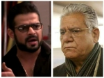 Karan Patel Reacts To Om Puri Insensitive Remarks In A Rude Way