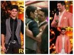 Yrkkh Hina Khan Wish Rohan Mehra Naksh Naitik Fans Happy Bigg Boss