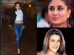 Amrita Singh Kareena Kapoor Negative Influence Sara Ali Khan Truth