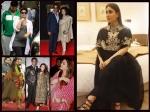 Kareena Kapoor Aishwarya Rai Pregnant Actresses Baby Bump Pictures