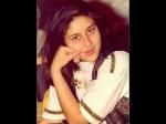 Kareena Kapoor Khan Says I Dance Better Than Sridevi In Old Interview
