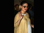 Kareena Kapoor Khan Seven Months Pregnant How She Looks Now New Pics