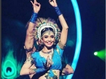 Jhalak Dikhhla Jaa 9 After Shakti Karishma Tanna Shocking Elimination
