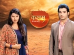 Kasam Spoiler Rishi Agrees To Marry Malaika