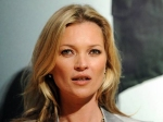 Kate Moss Broke Up With Nikolai Von Bismarck