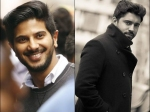 Malayalam Actors Who Played Lover Boy Roles Effectively