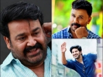 Malayalam Films To Hit The Theatres As Christmas Release