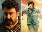 Mohanlal To Dulquer Salmaan Malayalam Actors Who Did Daring Stunts