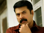 Mass Entertainers Of Mammootty Which Had The Actor In Mass Hero Role