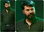 Mammootty Karnan What Is The Actual Budget