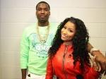 Meek Mill Is In A Dream Relationship With Nicki Minaj