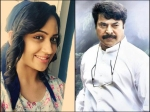 Miya George All Set To Share Screen Space With Mammootty