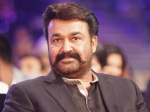 Biggest Hits Of Mohanlal From The Past 5 Years