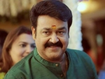 Why We Say That Mohanlal Is Still The Undisputed King Of Box Office