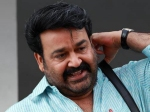 Mohanlal S Munthirivallikal Thalirkkumbol Release Date Pushed