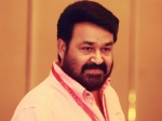 Mohanlal Hikes Remuneration!