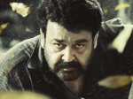 Pulimurugan Senior Director Advised Mohanlal To Reject The Movie
