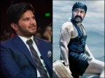 Pulimurugan Box Office Dulquer Salmaan Movie And Other Mollywood News