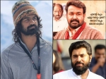 Oppam Box Office Pranav Mohanlal S Debut Other Mollywood News