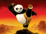 More Kungfu Panda Films To Come Jeffrey Katzenberg