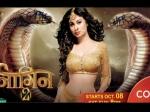 Naagin 2 Spoiler Rocky Fights Aditya Yamini Gets Shivangi Shot
