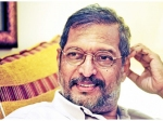Nana Patekar Bollywood Stars Are Ordinary And Useless People
