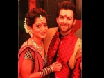 Neil Nitin Mukesh Gets Engaged To Rukmini Sahay Wedding Bells For Him