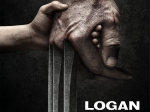 Official Poster Title For Wolverine 3 Revealed