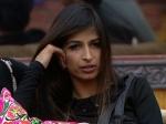 Priyanka Jagga Ex Bf Gautam Arora Shocking Revelations Bigg Boss