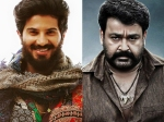 Pulimurugan Box Office Breaks Charlie Record