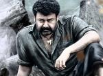 Pulimurugan Box Office To Cross 100 Crore Mark In 30 Days