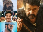Pulimurugan Young Actors Who Can Reprise Mohanlal Role In Future