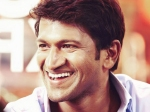 Puneeth Rajkumar Signs Pavan Wadeyars Next